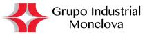 Grupo Industrial Monclova